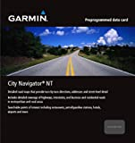 51uj0UdPueL. SL160  Garmin City Navigator North America NT (microSD Card)