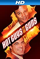 Hot Guys With Guns [HD]