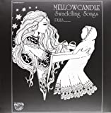Swaddling Songs Plus (Includes 2 X Bonus 7 Inch) [VINYL] Mellow Candle