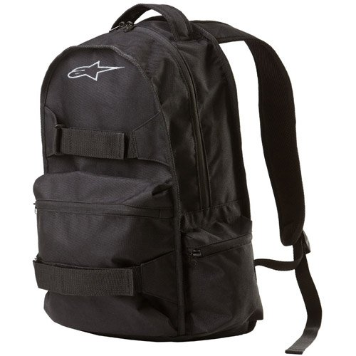 Alpinestars Impulse Backpack – Black