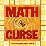 Math Curse ~ Lane Smith