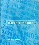 img - for Macroeconomics - 5th Edition book / textbook / text book