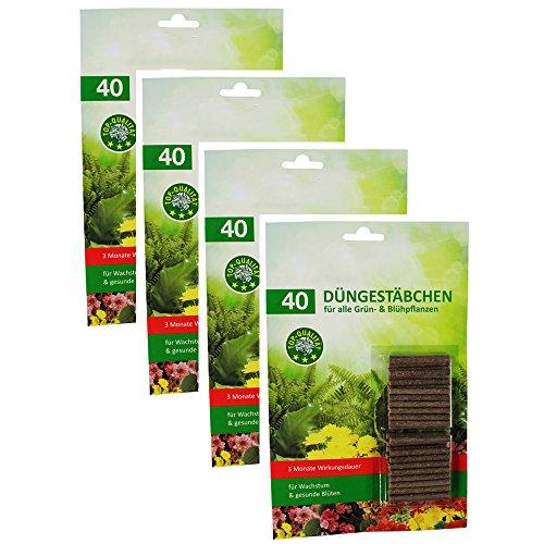 com-four-r-fertilizzante-per-fiori-barrette-fertilizzanti-160