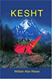 img - for Kesht (Kaska Trilogy) book / textbook / text book
