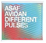 Different pulses | Avidan, Asaf