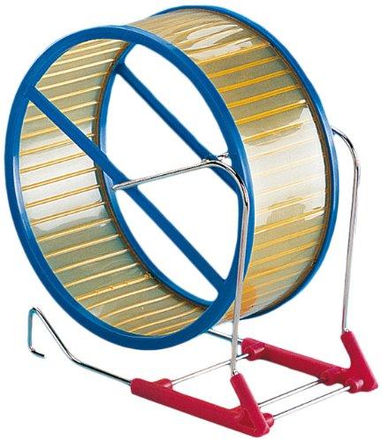 nobby-roue-en-metal-plastique-pour-hamster-20-cm