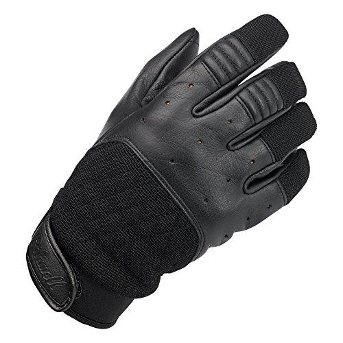 Biltwell-Bantam-Gloves