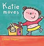Katie Moves (Kevin & Katie)