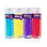 Orbeez Crush - Grown Orbeez Refill Mega Pack