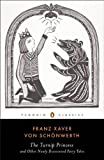 The Turnip Princess and Other Newly Discovered Fairy Tales (Penguin Classics)