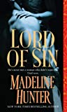 Lord of Sin (The Seducers series)