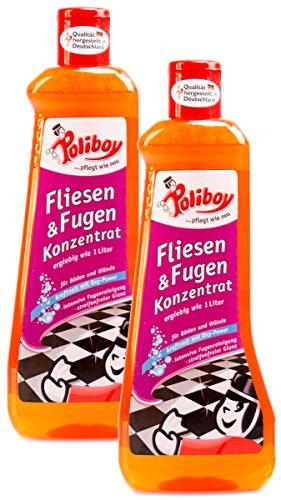 poliboy-fliesen-fugen-konzentrat-2-x-500-ml
