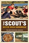 The Scout's Dutch Oven Cookbook