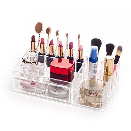 choice-fun-trucco-titolare-organizzatore-cosmetico-di-immagazzinaggio-jewelry-box
