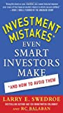 Investment Mistakes Even Smart Investors Make and How to Avoid Them