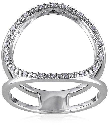 lili-blake-sterling-silver-diamond-open-circle-ring-size-7