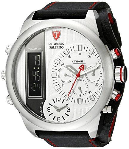 detomaso-herren-armbanduhr-palermo-analog-digital-quarz-dt2052-b
