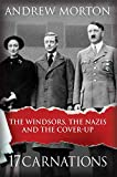 eBooks - 17 Carnations: The Windsors, The Nazis and The Cover-Up