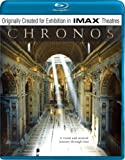 Chronos [Blu-ray] [1985] [US Import]
