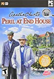Agatha Christie: Peril at End House - PC