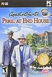 Agatha Christie: Peril at End House -...