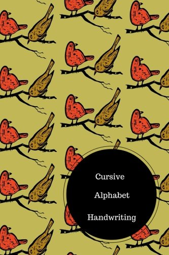 cursive-alphabet-handwriting-cursive-writing-lessons-handy-6-in-by-9-in-notebook-journal-a-b-c-in-up