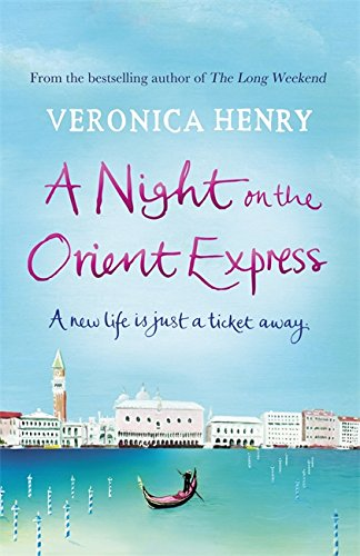 a-night-on-the-orient-express
