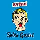"Afficher ""Sales gosses"""