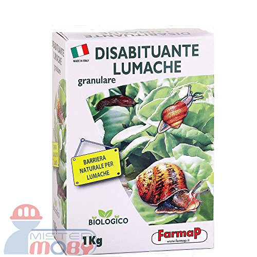 disabituante-repellente-allontana-anti-lumaca-prodotto-naturale-granulare-1-kg