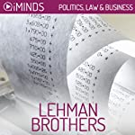 Lehman Brothers: Politics, Law & Business |  iMinds