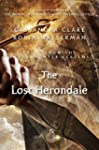 The Lost Herondale (Tales from the Sh...