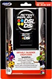 Action Replay für DSi DS Lite DS