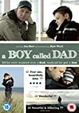 A Boy Called Dad [DVD] [2009]