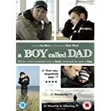 A Boy Called Dad [DVD] [2009]by Kyle Ward