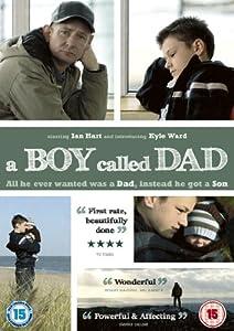 A Boy Called Dad [DVD] [2009]