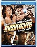 Rushlights [Blu-ray]