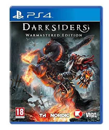 darksiders-warmastered-edition-ps4