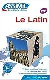 echange, troc Isabelle Ducos-Filippi - Le Latin ; Livre
