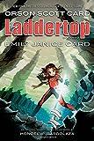 Laddertop Books 1 - 2