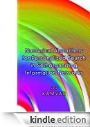 Numerical Algorithms for Personalized Search in Self-organizing Information Networks [Edizione Kindle]