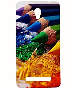 NEU SPEED HIGH QUALITY PRIENTED BACK COVER FOR VIVO Y28 MULTI-14