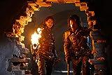Die Musketiere - Staffel 3 [Blu-ray]