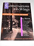 Conversations in the Wings (0435086383) by Harris, Roy