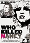 WHO KILLED NANCY?(通常版) [DVD]