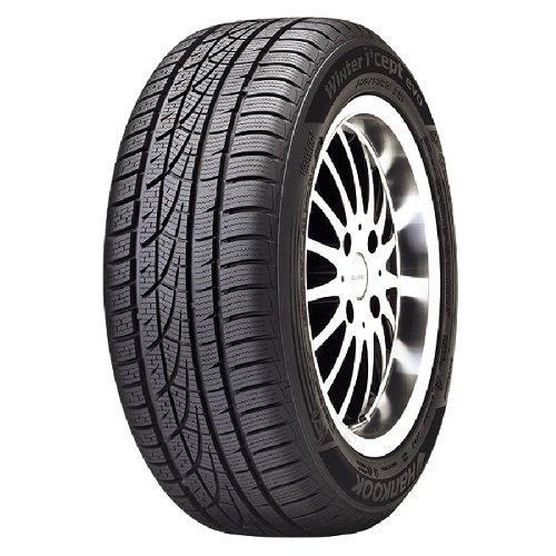 hankook-8808563304625-195-50-r15-c-e-72-db-neve-tire