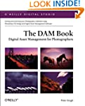 The DAM Book: Digital Asset Managemen...
