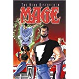 Mage: The Hero Discoveredpar Matt Wagner