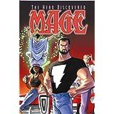 Mage Volume 1: The Hero Discoveredpar Matt Wagner