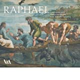 Raphael: Cartoons and Tapestries for the Sistine Chapel