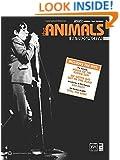 The Animals -- Retrospective Guitar TAB Songbook: Guitar TAB (Guitar Tab Editions)